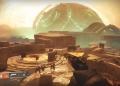 Destiny 2: Curse of Osiris DLC - recenze 154103