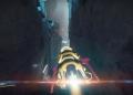 Destiny 2: Curse of Osiris DLC - recenze 154104