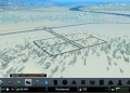 Cities: Skylines Snowfall DLC - recenze 154136
