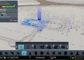 Cities: Skylines Snowfall DLC - recenze 154137