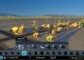 Cities: Skylines Snowfall DLC - recenze 154138