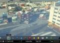 Cities: Skylines Snowfall DLC - recenze 154147