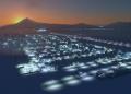 Cities: Skylines Snowfall DLC - recenze 154148
