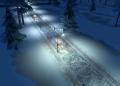 Cities: Skylines Snowfall DLC - recenze 154149