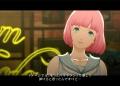 Atlus vyvíjí akční puzzle Catherine: Full Body 154374