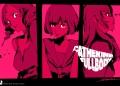 Atlus vyvíjí akční puzzle Catherine: Full Body 154375