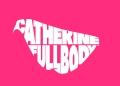 Atlus vyvíjí akční puzzle Catherine: Full Body 154376