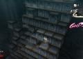Atlus vyvíjí akční puzzle Catherine: Full Body 154383