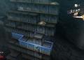 Atlus vyvíjí akční puzzle Catherine: Full Body 154384