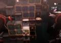 Atlus vyvíjí akční puzzle Catherine: Full Body 154385