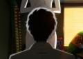 Atlus vyvíjí akční puzzle Catherine: Full Body 154386