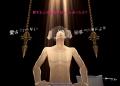 Atlus vyvíjí akční puzzle Catherine: Full Body 154393