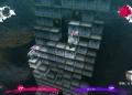 Atlus vyvíjí akční puzzle Catherine: Full Body 154394