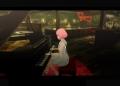 Atlus vyvíjí akční puzzle Catherine: Full Body 154396