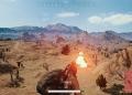 PlayerUnknown's Battlegrounds - recenze 154448