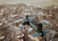 Insurgency: Sandstorm nakonec vyjde bez příběhové kampaně 154459