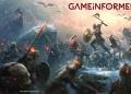 Brzy spousta detailů o God of War 154461