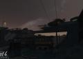 První ukázka z modu, který do Fallout 4 přenese New Vegas 154463