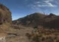 První ukázka z modu, který do Fallout 4 přenese New Vegas 154464