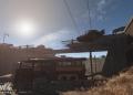 První ukázka z modu, který do Fallout 4 přenese New Vegas 154465