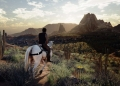AQP City je klon GTA V a Red Dead Redemption 154515