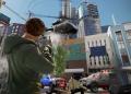 AQP City je klon GTA V a Red Dead Redemption 154516