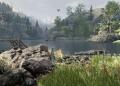 AQP City je klon GTA V a Red Dead Redemption 154517