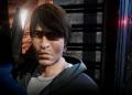 AQP City je klon GTA V a Red Dead Redemption 154521