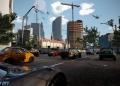 AQP City je klon GTA V a Red Dead Redemption 154527