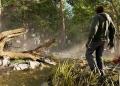 AQP City je klon GTA V a Red Dead Redemption 154528