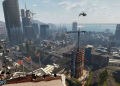 AQP City je klon GTA V a Red Dead Redemption 154529