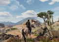 AQP City je klon GTA V a Red Dead Redemption 154533