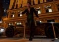 AQP City je klon GTA V a Red Dead Redemption 154534