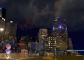 AQP City je klon GTA V a Red Dead Redemption 154535