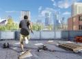 AQP City je klon GTA V a Red Dead Redemption 154537