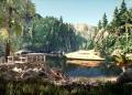 AQP City je klon GTA V a Red Dead Redemption 154538