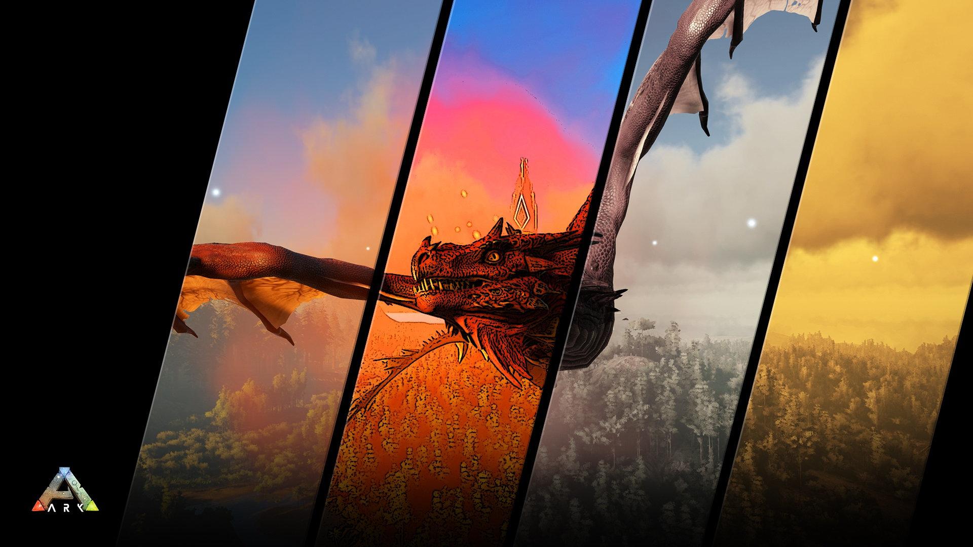 Nvidia představila velkoformátové herní displeje 154601
