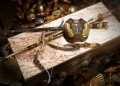 Assassin's Creed: Origins čeká tento měsíc rozšíření kampaně a další novinky 154620
