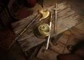 Assassin's Creed: Origins čeká tento měsíc rozšíření kampaně a další novinky 154621