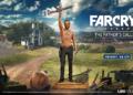 Soška vůdce kultu z Far Cry 5 154679