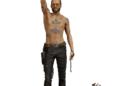 Soška vůdce kultu z Far Cry 5 154680