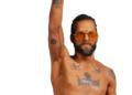 Soška vůdce kultu z Far Cry 5 154681
