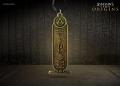 Vyhrajte Assassin's Creed: Origins 154686