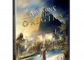 Vyhrajte Assassin's Creed: Origins 154688