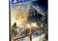 Vyhrajte Assassin's Creed: Origins 154689