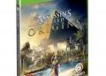 Vyhrajte Assassin's Creed: Origins 154690