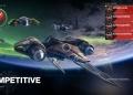 Bungie oznamuje nový obsah a změny v Destiny 2 154766