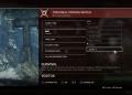 Bungie oznamuje nový obsah a změny v Destiny 2 154767