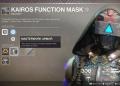 Bungie oznamuje nový obsah a změny v Destiny 2 154768