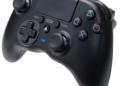 Nový PS4 gamepad od Hori se podobá tomu z Xboxu 154771